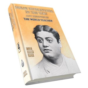 Swami-Vivekananda-In-The-West-New-Discoveries-The-World-Teacher-Vol-41
