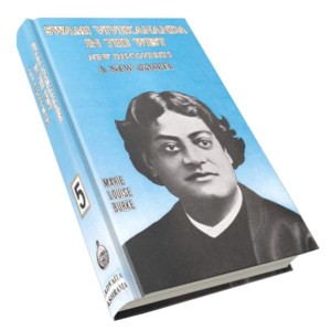 Swami-Vivekananda-In-The-West-New-Discoveries-A-New-Gospel-Vol-51