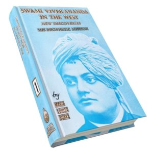 Swami-Vivekananda-In-The-West-New-Discoveries-His-Prophetic-Mission-Vol-11