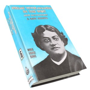 Swami-Vivekananda-In-The-West-New-Discoveries-A-New-Gospel-Vol-61