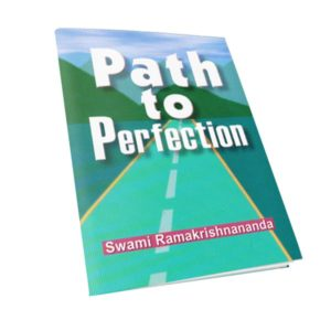 Path_to_Perfection