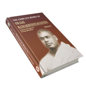 Complete-Works-of-Swami-Ramakrishnananda-3-Vol1