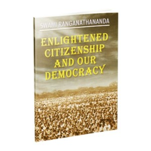 Enlightened-Citizenship-and-Our-Democracy2