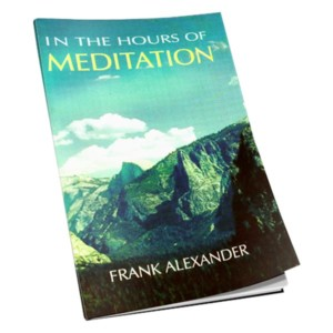 In-the-Hours-of-Meditation2