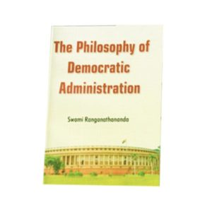 The-Philosophy-of-Democratic-Adminstration