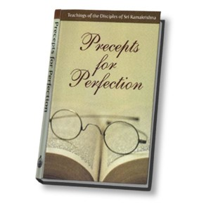 Precepts-for-Perfection