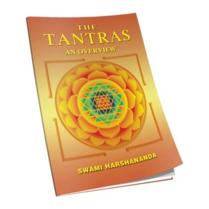 The-Tantras-Rs25