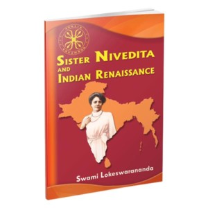 Sister-Nivedita-and-Indian-Renaissance