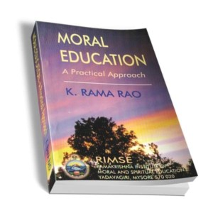 Moral-Education