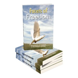 Facets_of_Freedom