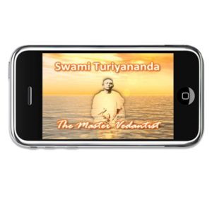 Swami_Turiyananda_-_The_Master_Vedantist_Video_Download