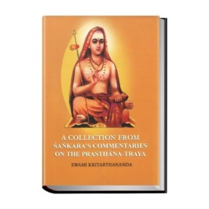 A-Collection-from-Sankaras-Commentaries-on-the-Prasthana-Traya