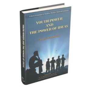 Youth-Power-and-The-power-of-Ideas