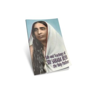 Life-and-Teachings-of-Sri-Sarada-Devi-the-Holy-Mother