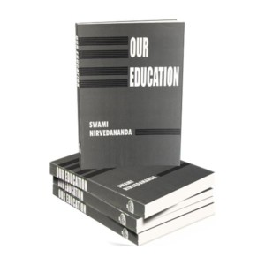 Our-Education